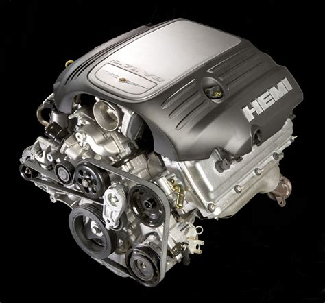 dodge hemi motor wer mopar why chrysler hemi engines are superior to