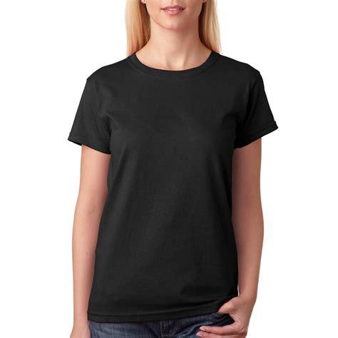 Tshirt S W A T Black black shirt womens south park t shirts