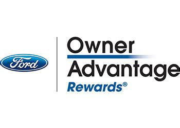ford service rewards home ford lincoln of franklin service center