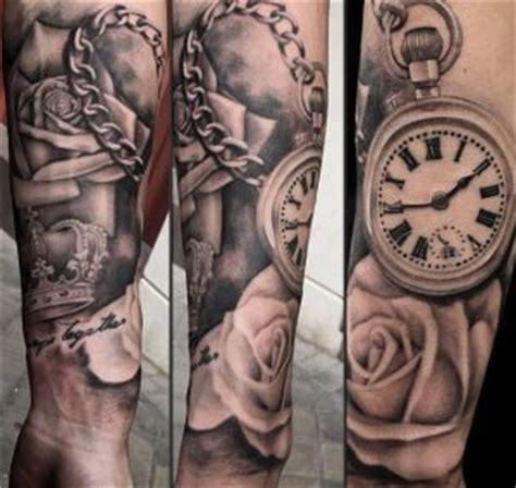 tattoo de jesus en el antebrazo tatuajes antebrazo tatuajes