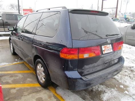 boat loans des moines iowa 2004 honda odyssey for sale in des moines ia 46694