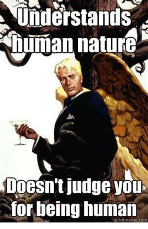 Human Memes 25 best memes about human nature human nature memes