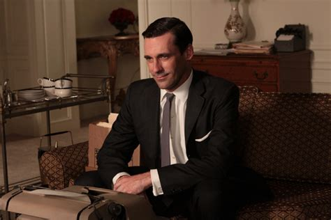 mad men tv series 2014 imdb january 2016 15 popular tv shows not returning in 2016