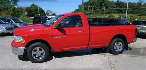 Humes Chrysler Jeep Dodge Ram Humes Chrysler Jeep Dodge Ram This 2011 Ram 1500 Truck