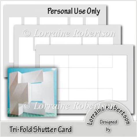 trifold slide card template rashawn s here is preview of this wedding guest list