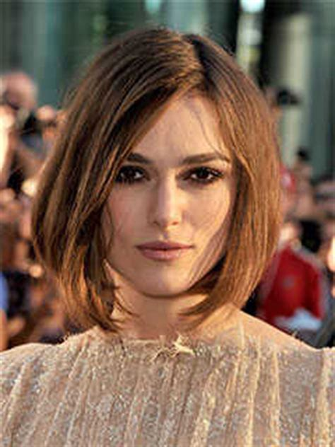 30 short haircuts for women based on your face shape