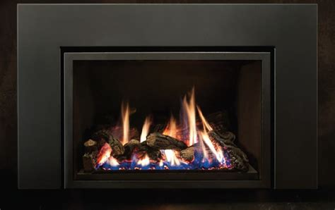 Hearth And Patio Mississauga Gas Fireplace Inserts Fireplace Inserts And Gas