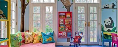 cuarto de juegos para ni os habitaciones infantiles archives unacasabonita