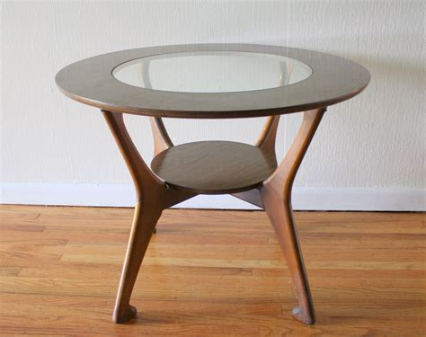 Pch Round Table Solitaire - round particle board table with glass top sesigncorp