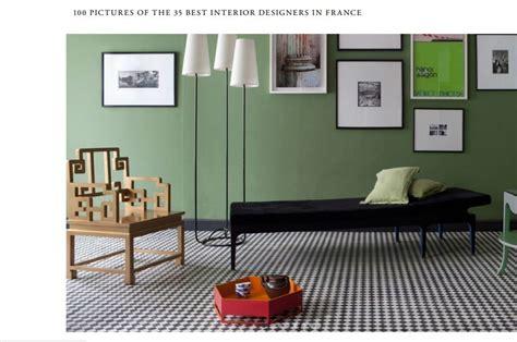 ebook interior design free ebook best interior designers in france best