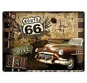 1000  Images About ROUTE 66 On Pinterest