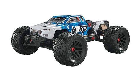 best rc car top 10 best rc cars for sale the heavy power list heavy