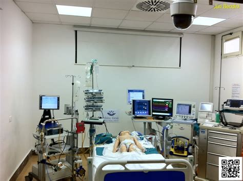 simulation room 74 best bambino ges 249 children s hospital ecmo simulation
