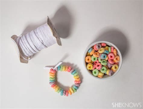 easy edible crafts for 8 easy food crafts for preschoolers