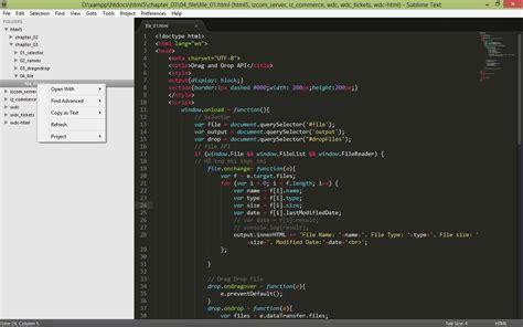 bagas31 virtual dj download software sublime text 3 build full crack 32 dan