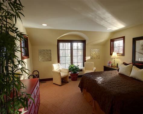 average cost to carpet a bedroom average cost to carpet a room carpet ideas