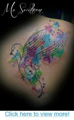 watercolor tattoos auckland 1000 ideas about watercolor on
