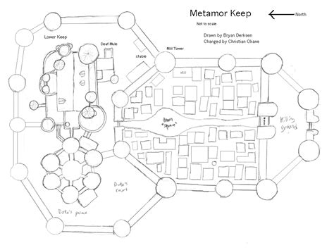 Disney Fantasy Floor Plan by 1000 Images About Castle Layout On Pinterest Medieval