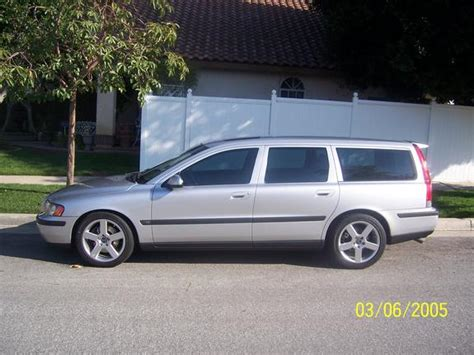 volvo v70 weight danst5 2001 volvo v70 specs photos modification info at