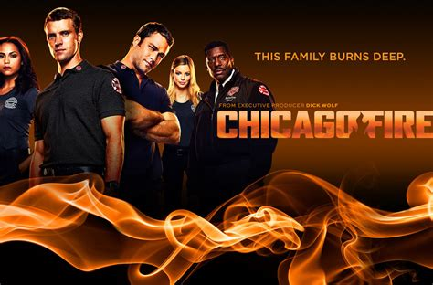colin egglesfield chicago fire ali pat earl and bighouse emanuel jim danny doug red dotie