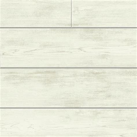 Order Shiplap Mh1559 Shiplap Wallpaper By Joanna Gaines