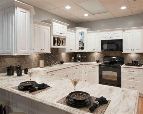 beautiful white kitchen cabinets beautiful white kitchen cabinets www pixshark com