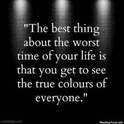 The true colours of everyone quote generator quotesandsayings