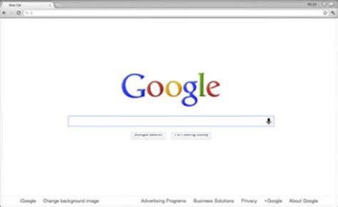 www google commed google input tools