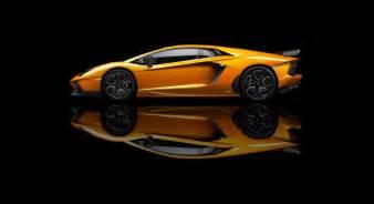 Lamborghini Perdigon Price Lamborghini Aventador Sv By Damianf86 On Deviantart