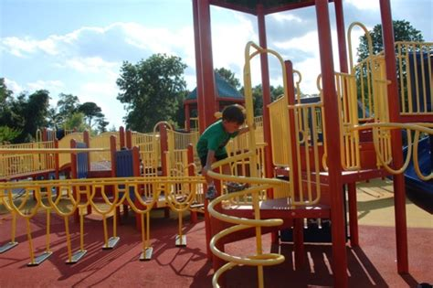 parks with swings near me the 50 best playgrounds in america early childhood