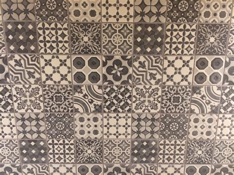 moda floors interiors atlanta ga 30318 moda floors and interiors send message flooring 1417