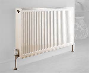 radiators heating plumbing screwfix