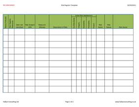download invoice register excel template rabitah net