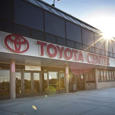 Toyota Center Kennewick Wa Toyota Center Kennewick Broadway Org