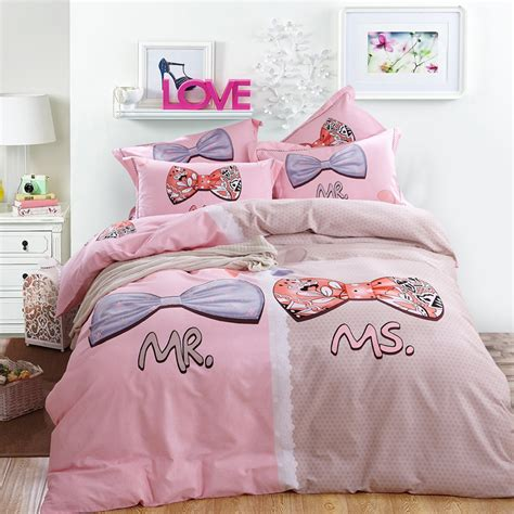 bed sheets for couples