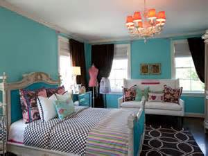 Decorating Ideas For Teenage Bedrooms best 25 blue teen bedrooms ideas on pinterest blue teen