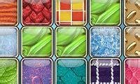 pattern mahjong games mahjong games