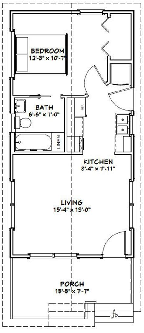 excellent house plans tiny house h23c sq ft excellent floor plans house plans house and floor plans on pinterest