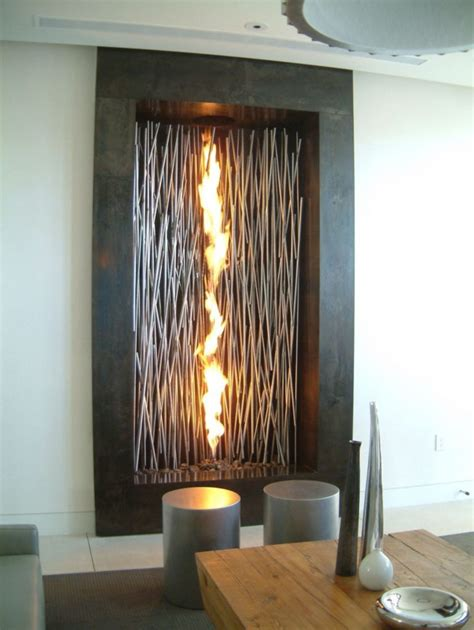 modern interior design and with the fireplace and the fireplace designs contemporary ideas inspiration this
