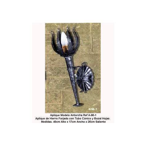 ladari rustici in ferro battuto apparecchi di illuminazione in ferro battuto applique in