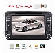 EinCar Online  7 Inch Android 51 Quad Core Car Stereo