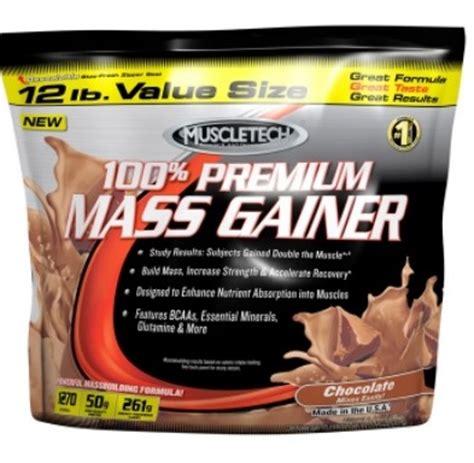 weight gain supplement weight gain powders bodybuilding wizard
