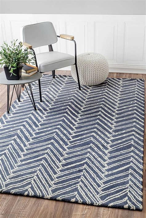 buy buy baby rugs 25 best ideas about area rugs on rug size area rug sizes and living room rugs