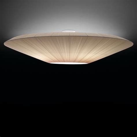 siam 03 ceiling light modern flush mount ceiling