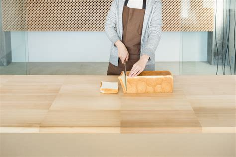designboom yusuke seki yusuke seki showcases tadafusa knife collection within