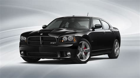 charger cars cars world dodge charger 2008
