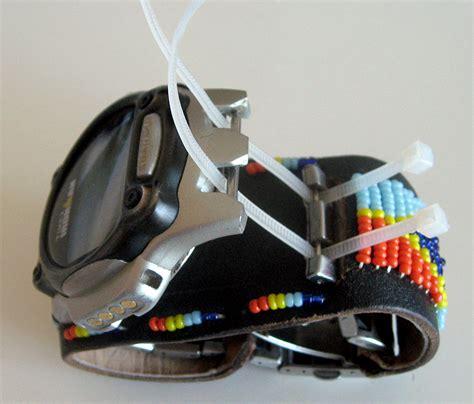 Ironman Band Bracelet bracelets montres timex ironman