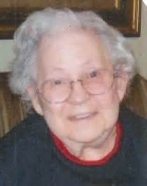 obituary for gert reed