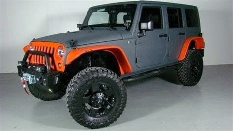 kevlar jeep paint purchase new custom jeep wrangler kevlar paint quilted