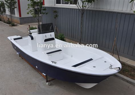 fishing boats for sale small liya 5 1 7 6m small boats fiberglass speed fishing boat